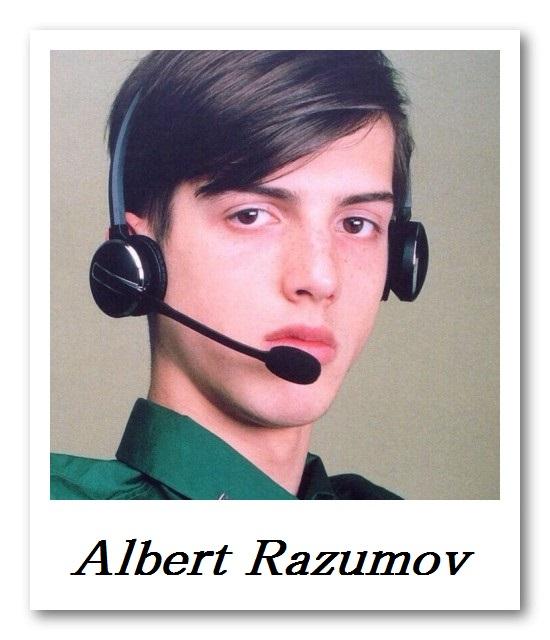 Image_Albert Razumov01