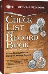 Check-List-Record-Book_cover_2015_