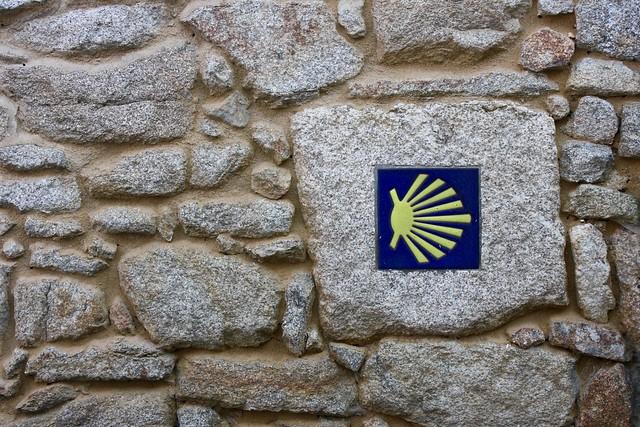 Fisterra, Spain