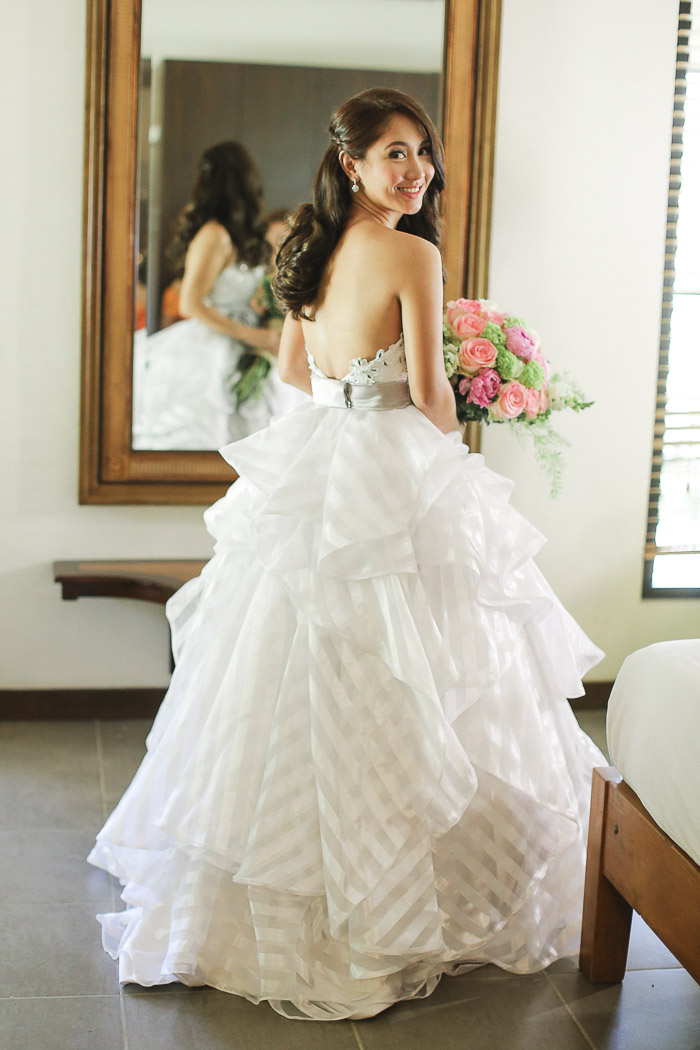 TAGAYTAY WEDDING PHOTOGRAPHER (24)