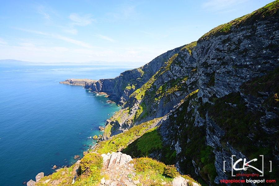 Ireland_106