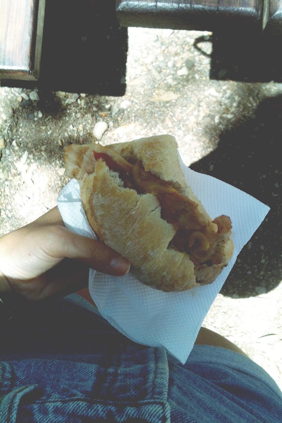 picnic lisboa