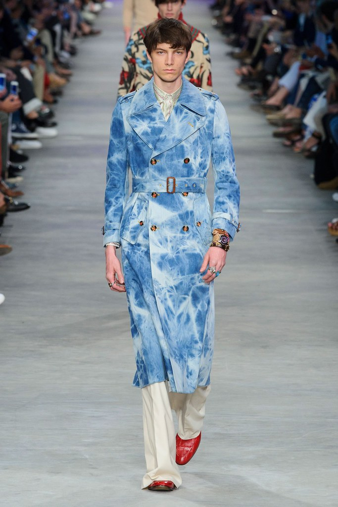 SS16 Milan Gucci028_Norman Grossklaus(fashionising.com)