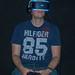 Sony Morpheus Virtual Reality Gamescom 2015 Cologne