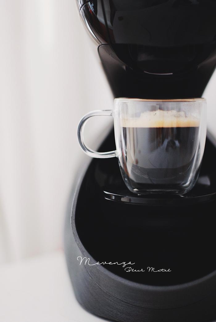 Nescafe-Dolce-Gusto-Movenza-3