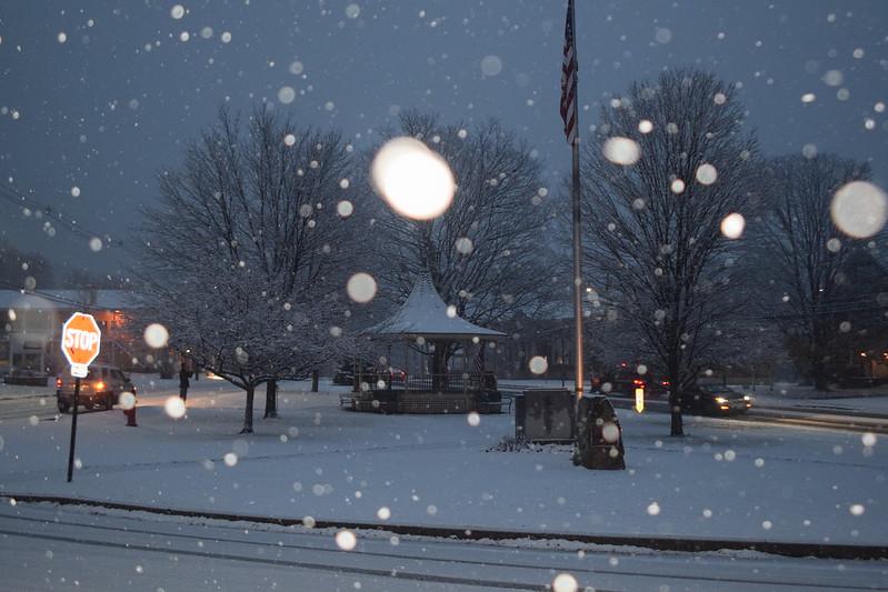 Ludlow, Vermont