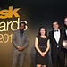 Award-26_Murex_HR