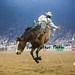chad rutherford bareback national western stock show don christner-7122
