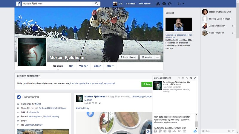 morten fjeldheim facebook