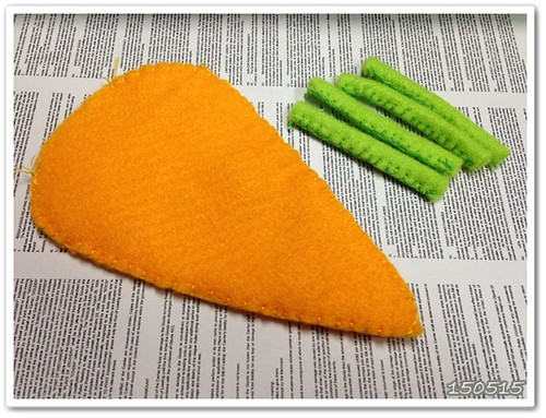 150515-紅蘿蔔