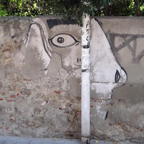 Cagliari146