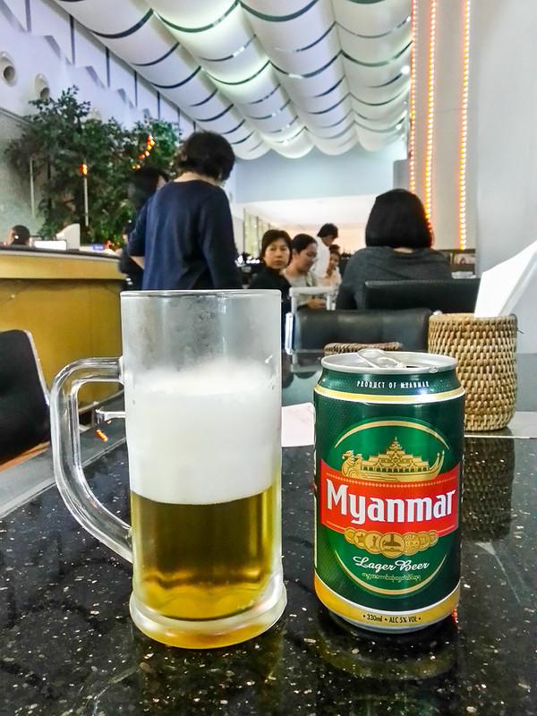 Myanmar_day3_70