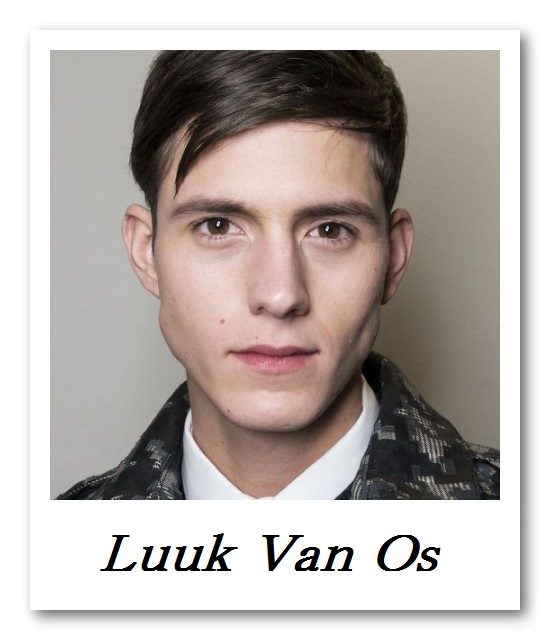 BRAVO_Luuk Van Os