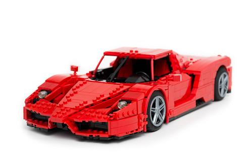 Enzo Ferrari (1)