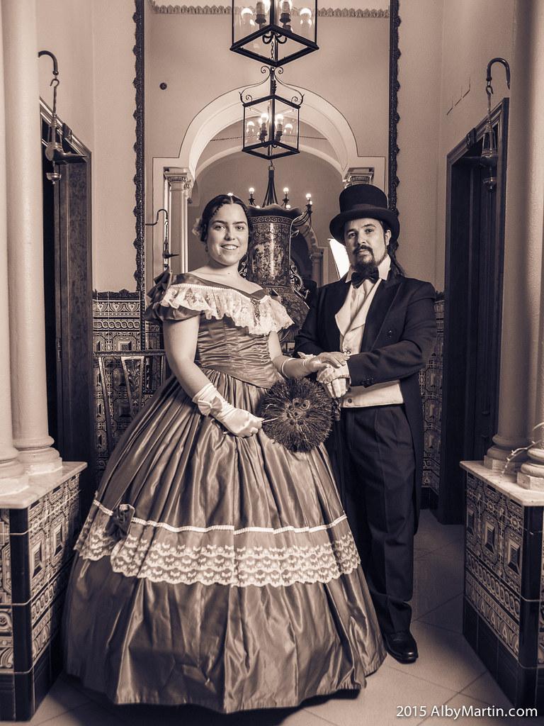 Matrimonio de badajoz - 1 part 10