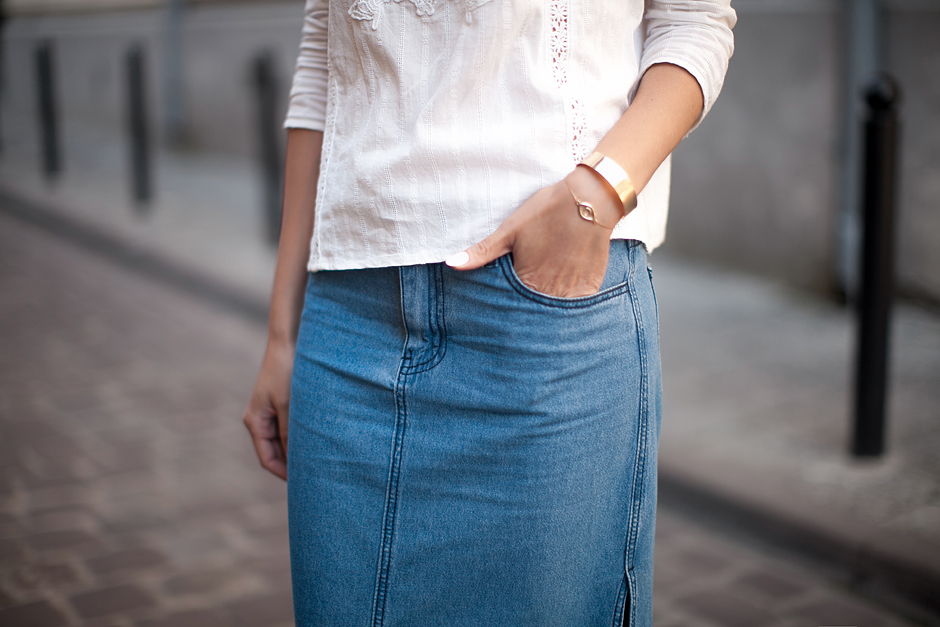 denim-skirt-outfit-summer-2015