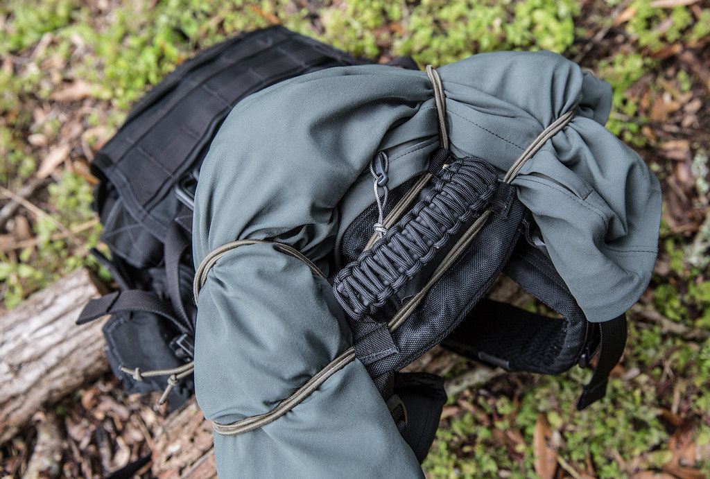 Review: FAST Pack Litespeed 18579985696_4f37f8548a_b
