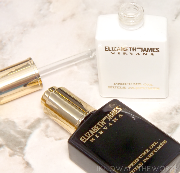 Elizabeth and James Nirvana White & Black Perfume Oil (3)