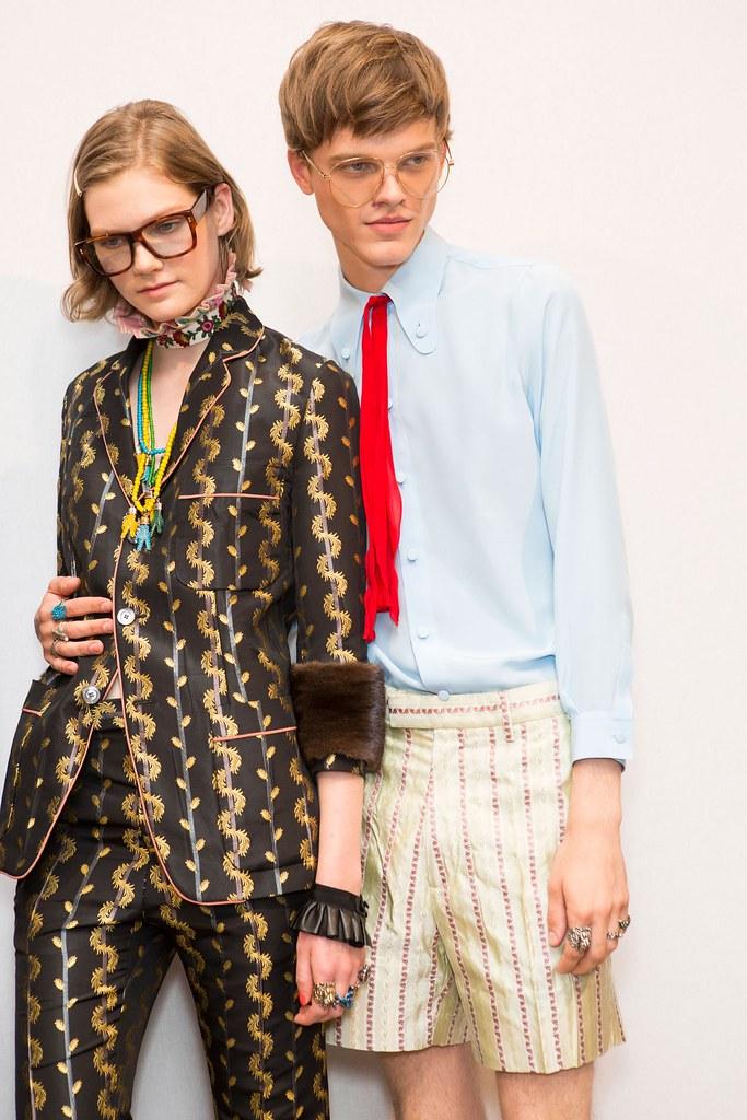 SS16 Milan Gucci224_Reid Rohling(fashionising.com)