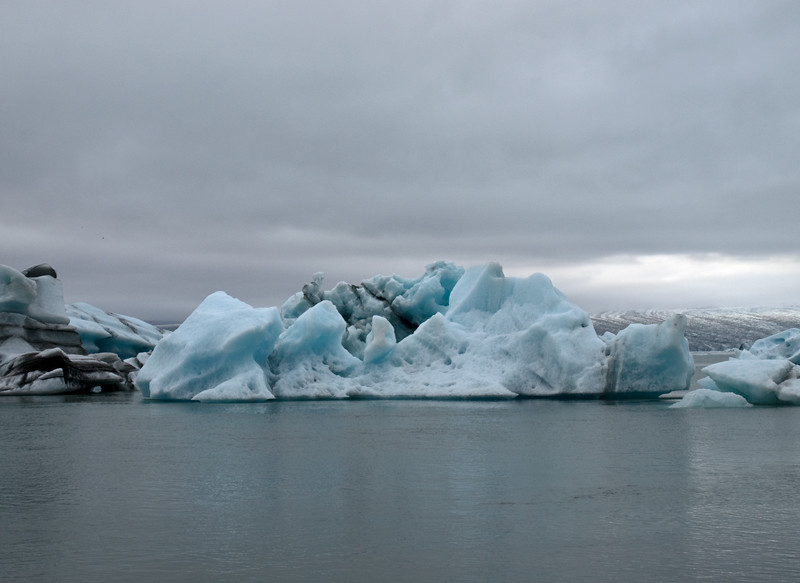 iceland0519st