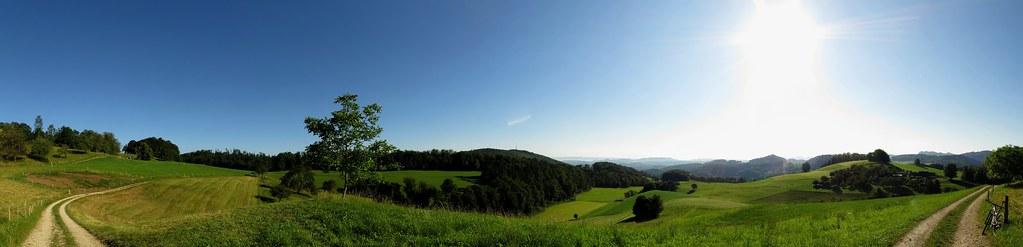 15-06-28 Binzenberg
