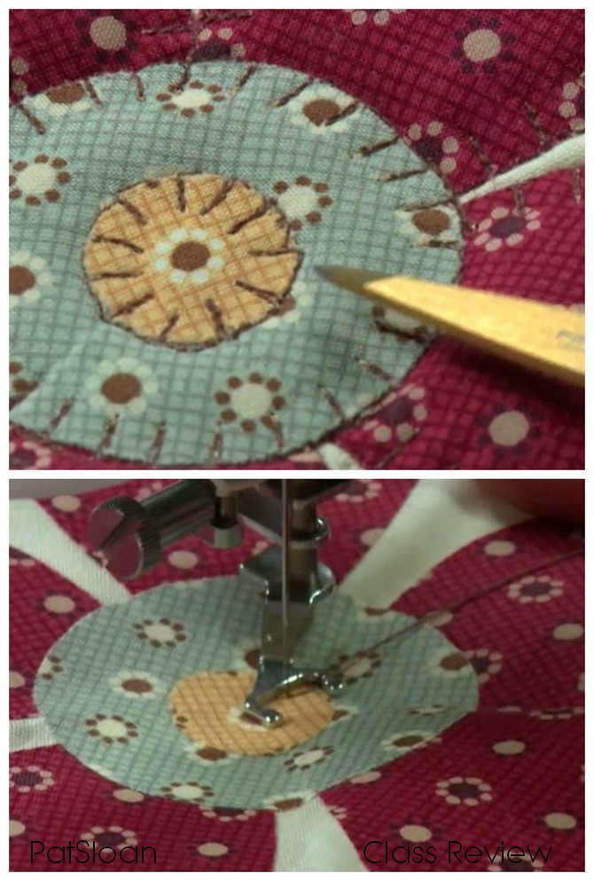pat sloan  quilting with debby brown button 4