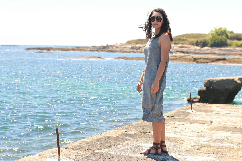 look-de-playa-pasoapasoblog