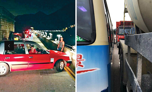 Screen Shot 2017-01-09 at 4.34.50 pm