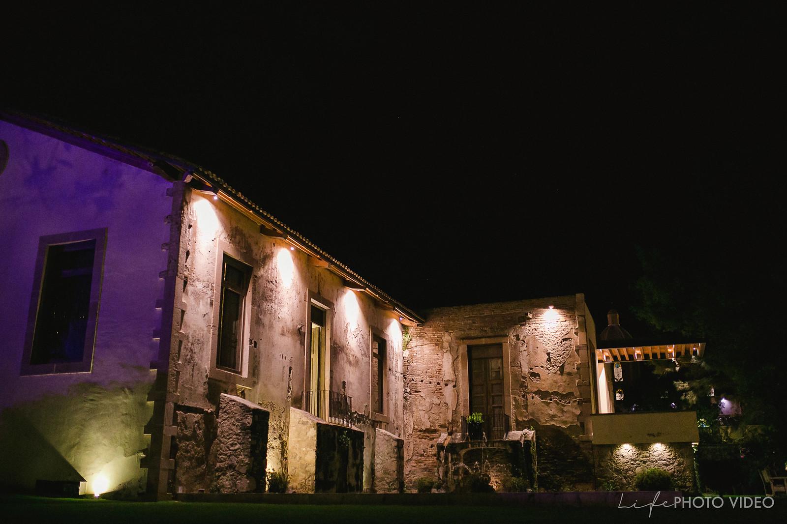 Boda_Leon_Guanajuato_Wedding_0079