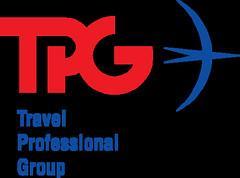 logo_TPG (2)