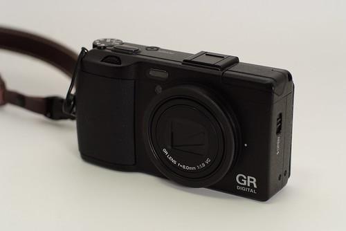 DSIR1980