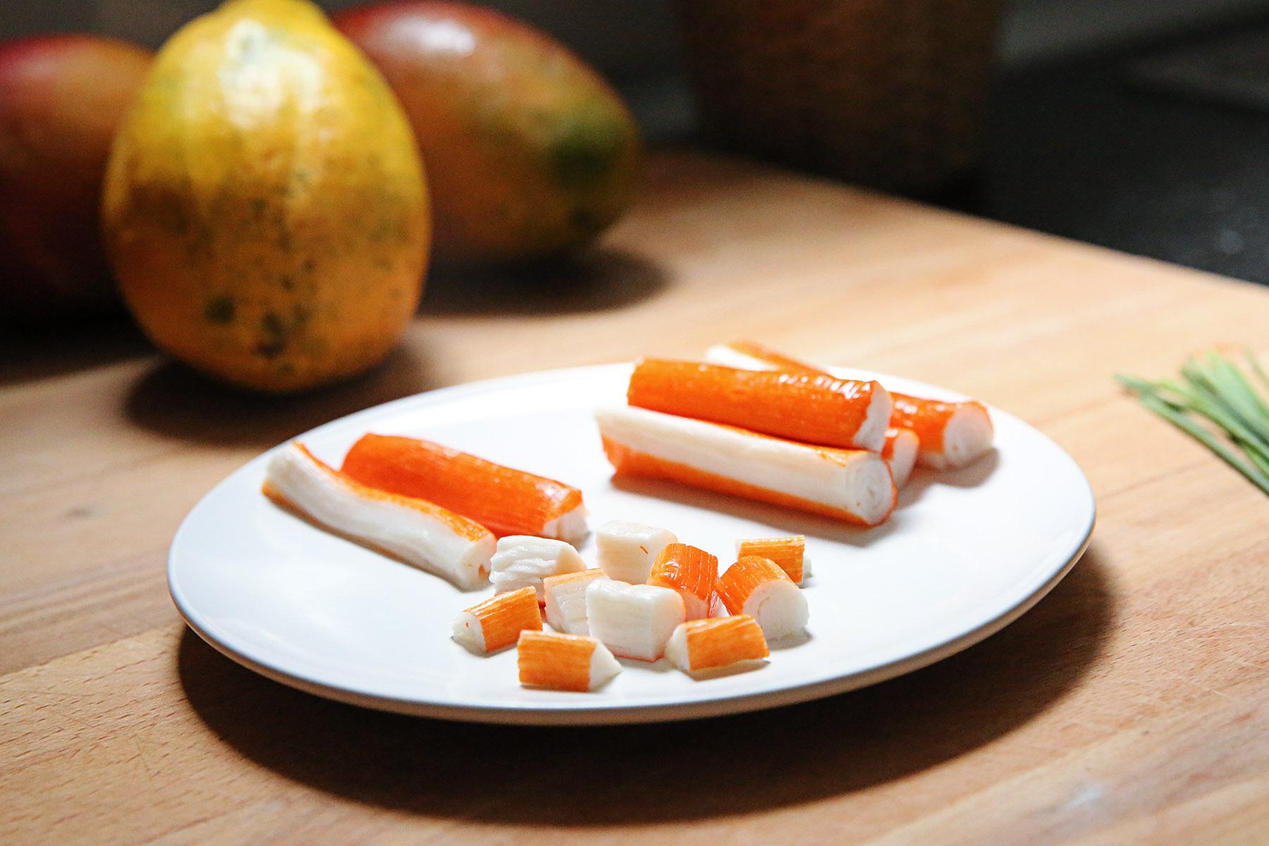 trendy-taste-blog-blogger-fashion-spain-moda-españa-cooking-recipes-recetas-krissia-trendycooking-1