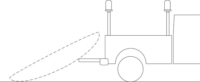Loading - step 1