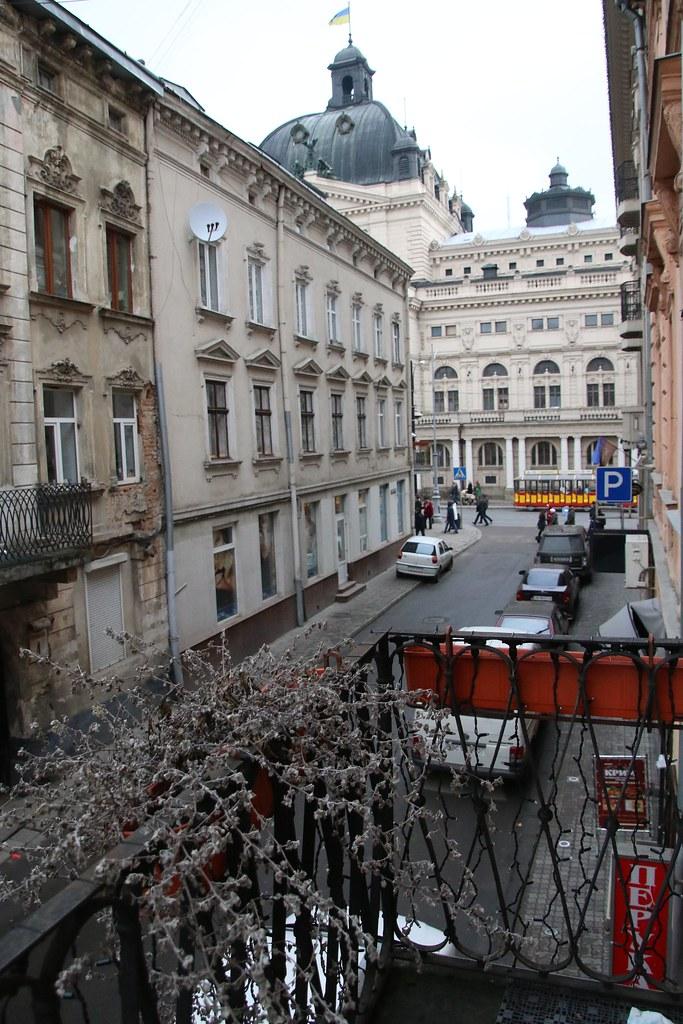 Ukraine016