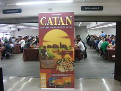 2015-06-20 - CATAN - 47