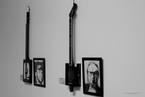 cigarbox exhibition spedition bremen till billy flickr. Black Bedroom Furniture Sets. Home Design Ideas