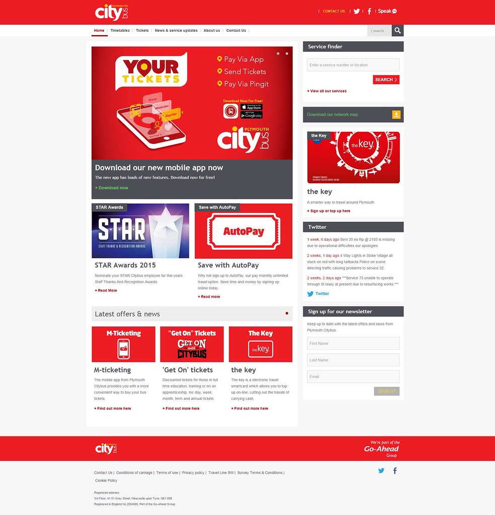 WEB 001