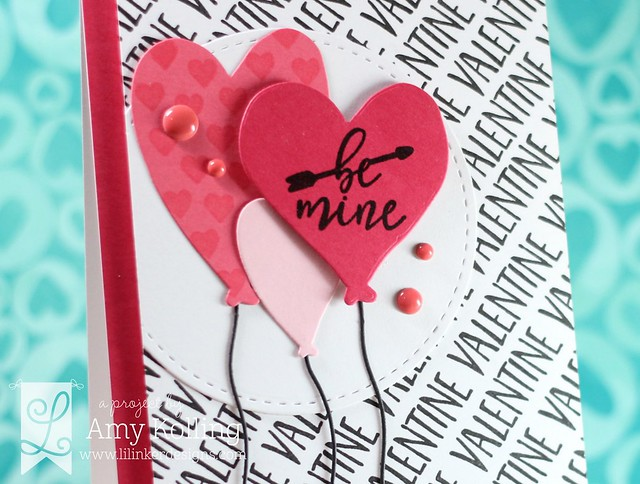 Amy_Love You More2