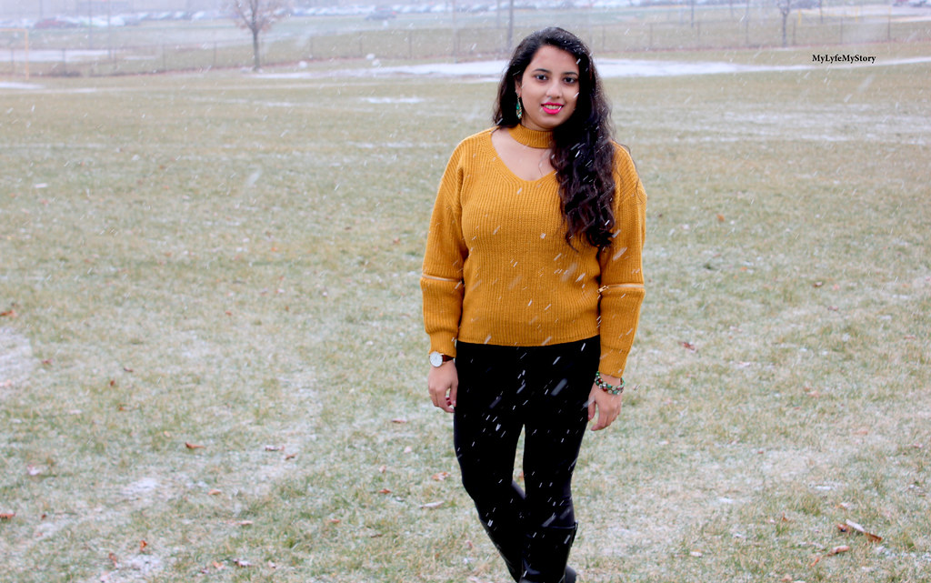 Snow Fall (7)