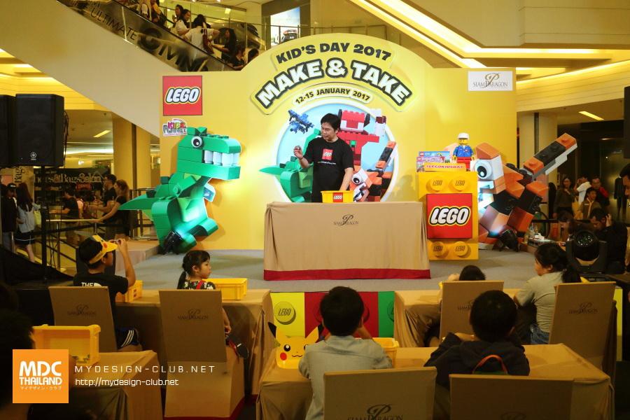 LEGO-2017-01