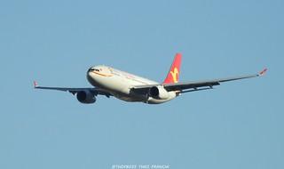 A330 Tianjin B-8959 msn1773 F-WWCZ