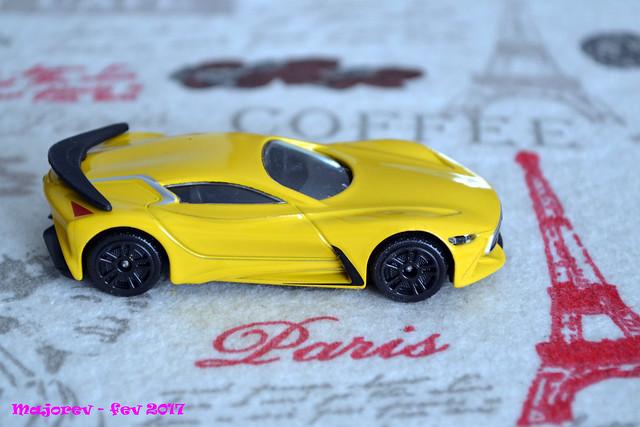 N°211A Infiniti Concept - Vision Gran Turismo 32712536381_fb10b0841c_z