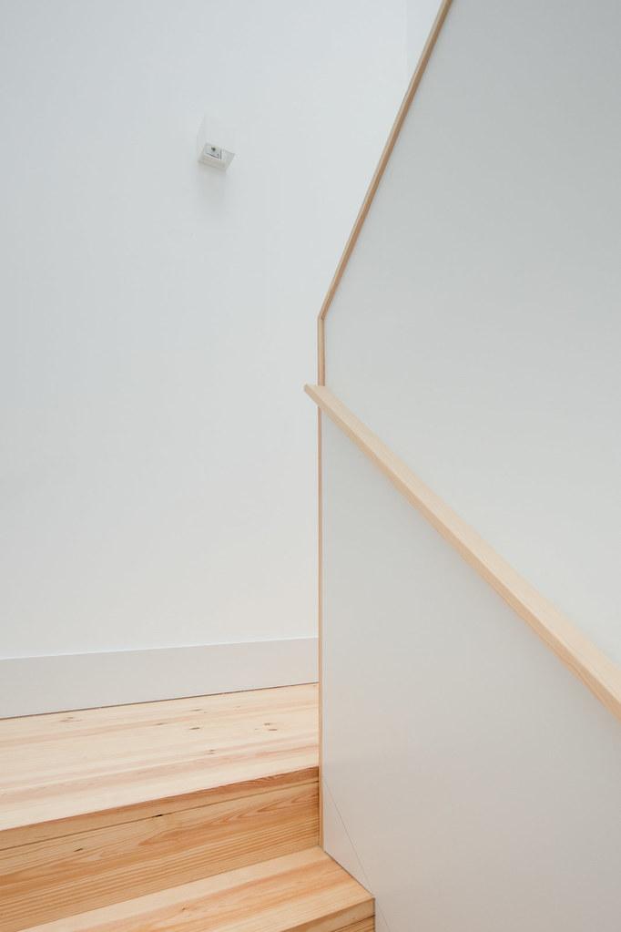 Duplex flat design in Porto by Portuguese architectural studio PF Arch Sundeno_06