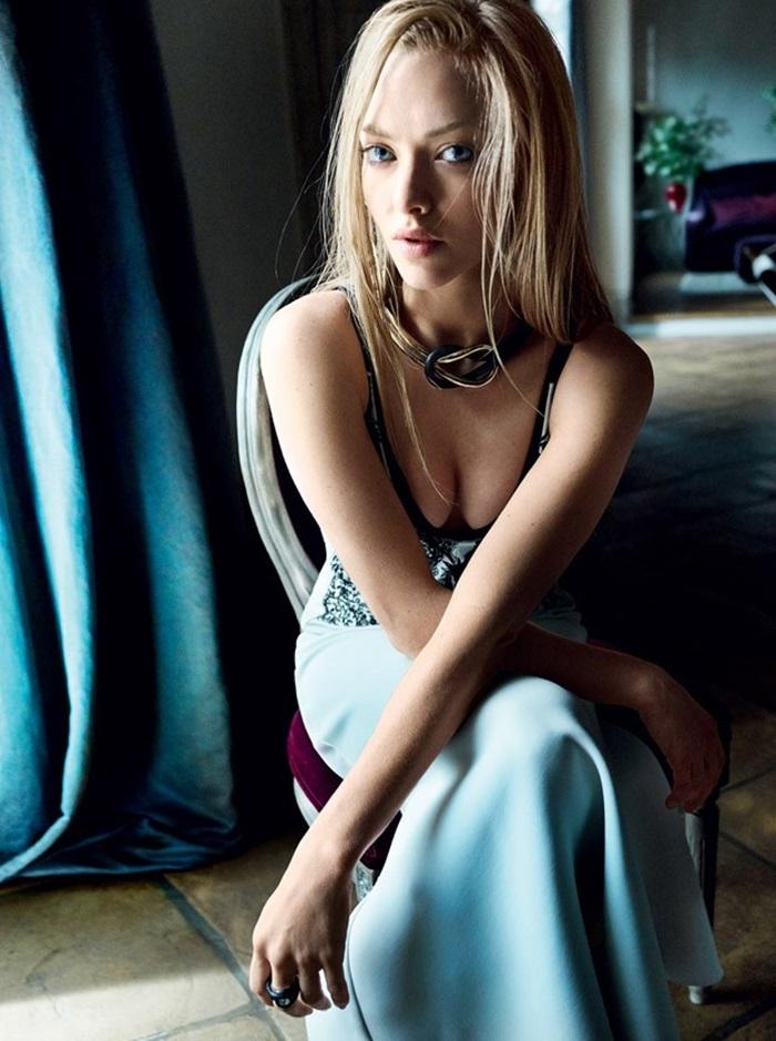 Amanda-Seyfried-Vogue-Mario-Testino-05