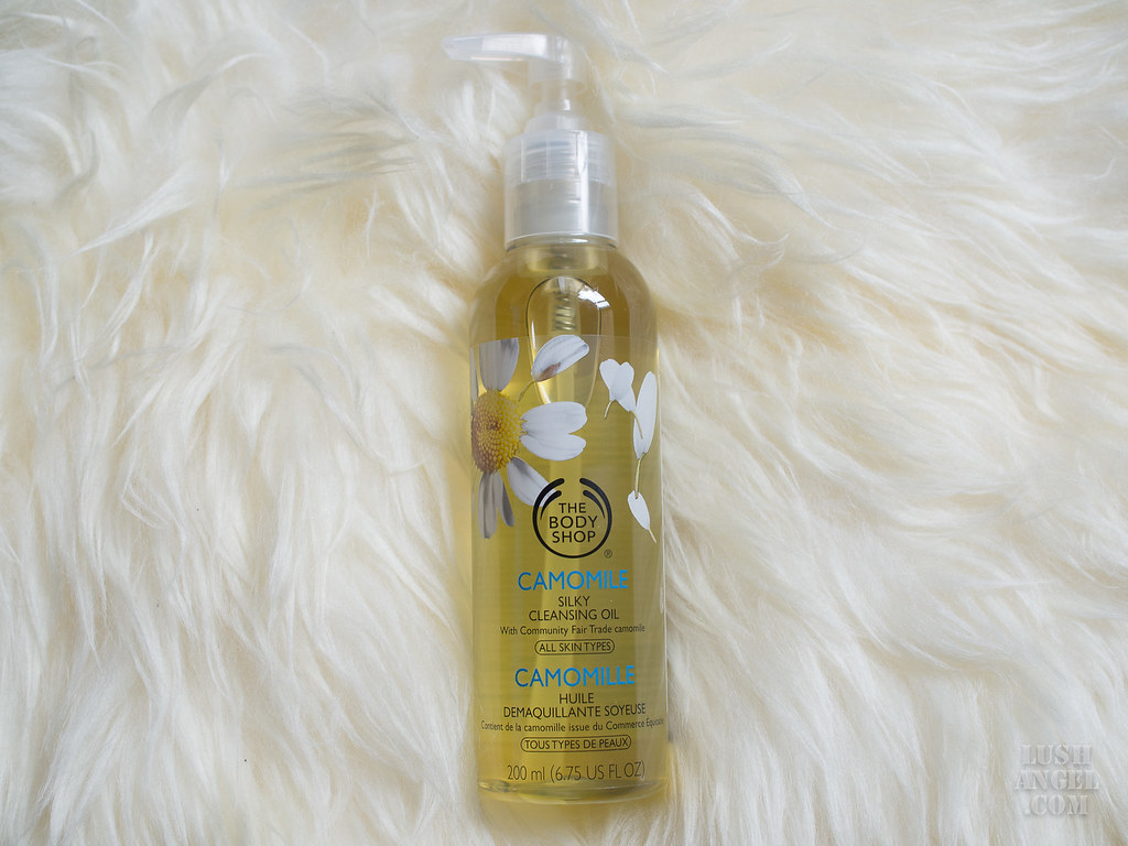 the-body-shop-cleansing-oil