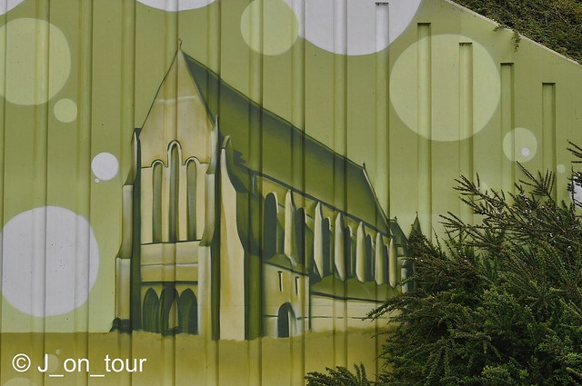 Church  GJC_016963