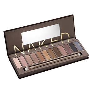 urbandecay_naked_pallete_colors_box
