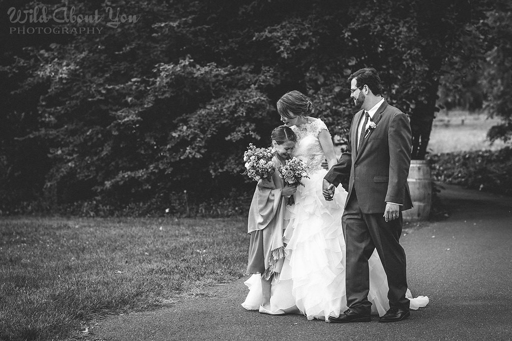 ardenwood-wedding068
