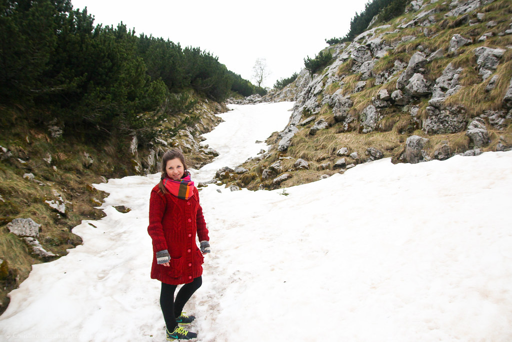 Montenegro [23]: National Park Durmitor
