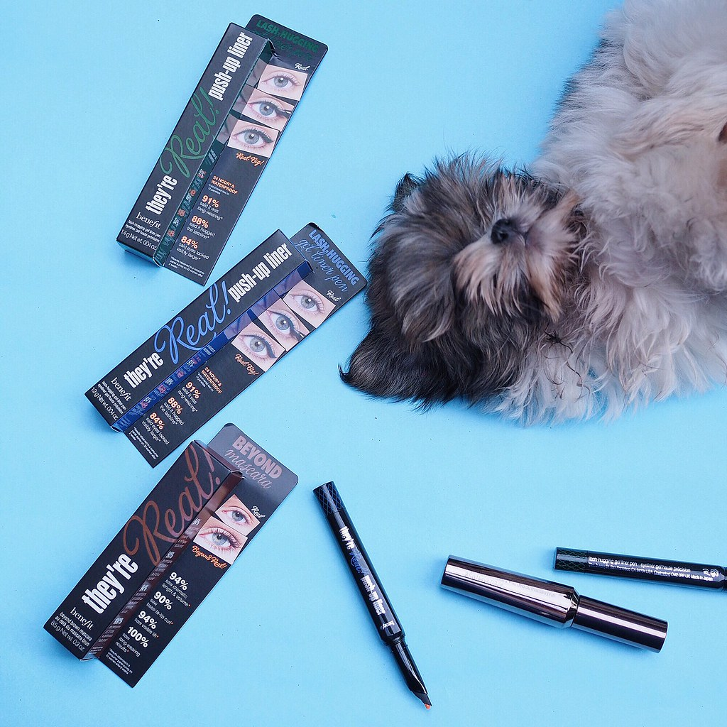 benefit-theyre-real-push-up-liner-colors
